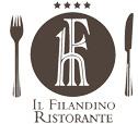 ristorante il filandino